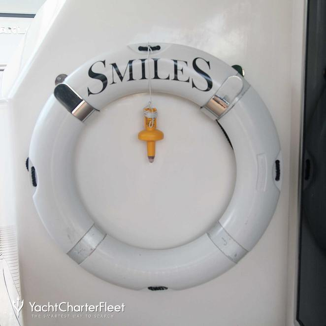 Smiles of London photo 20