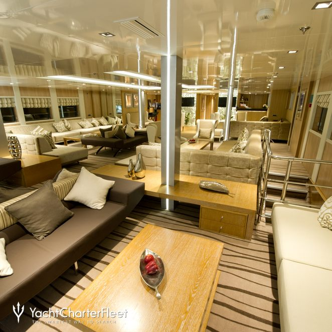 Variety VoyagerInterior Featured photo 5