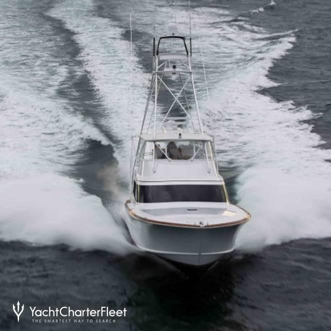 Pescador photo 1