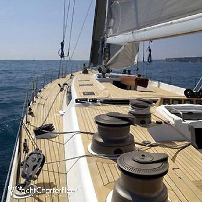 Lupa of the Sea photo 4