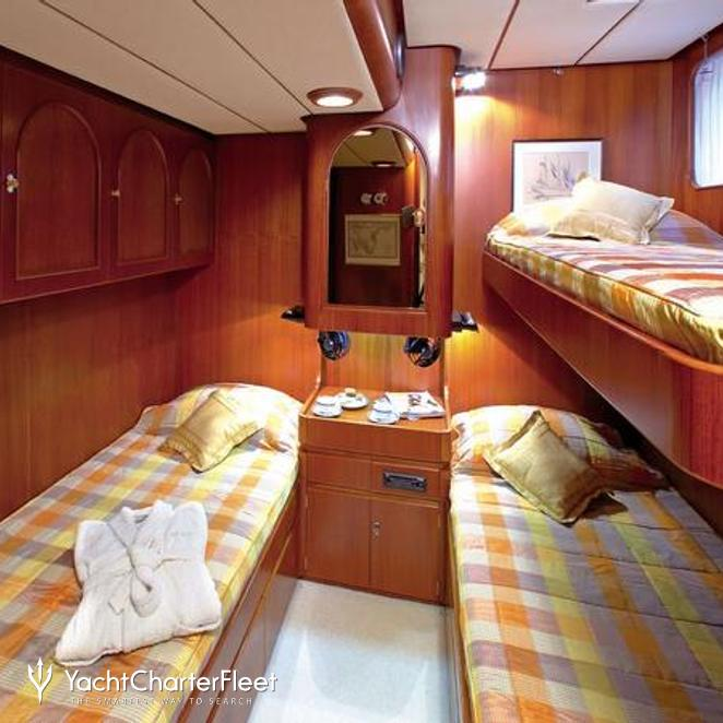 Sea Shuttle photo 12