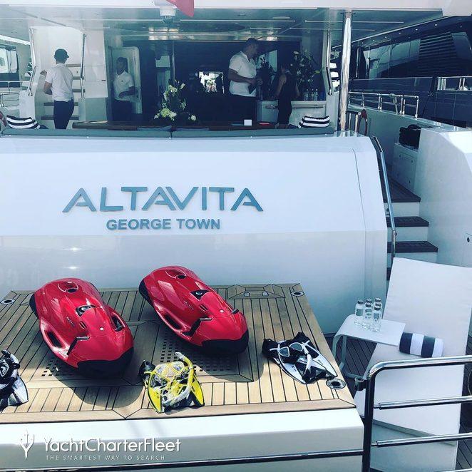 Altavita photo 33