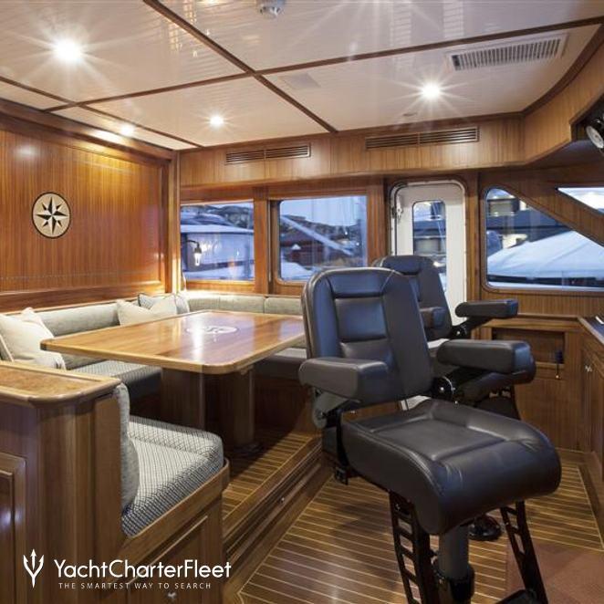 Seas To See photo 29