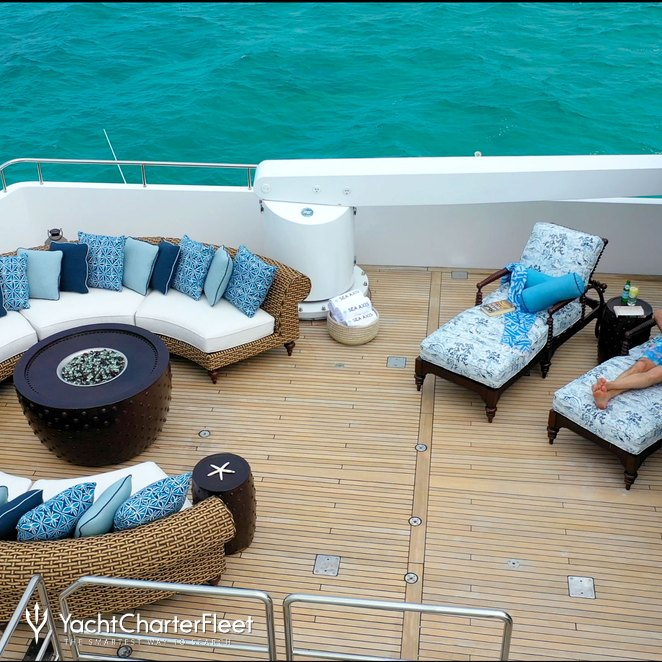 Sea Axis photo 19
