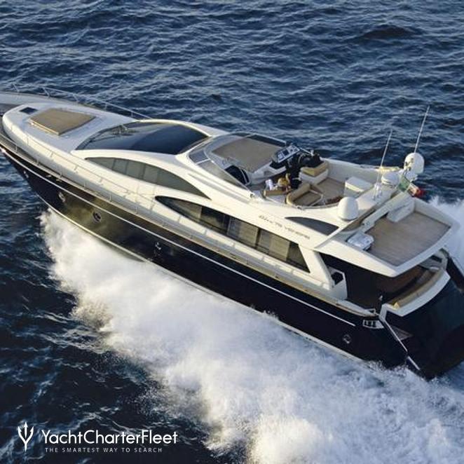 Black Pearl Yacht Photos Riva Yacht Charter Fleet