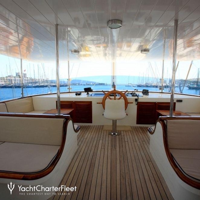 Aegean Clipper photo 16