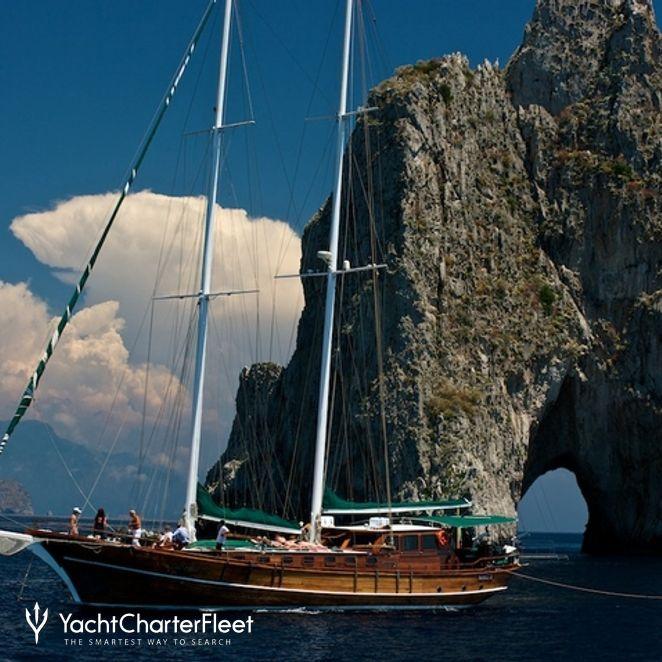 Deriya Deniz photo 21