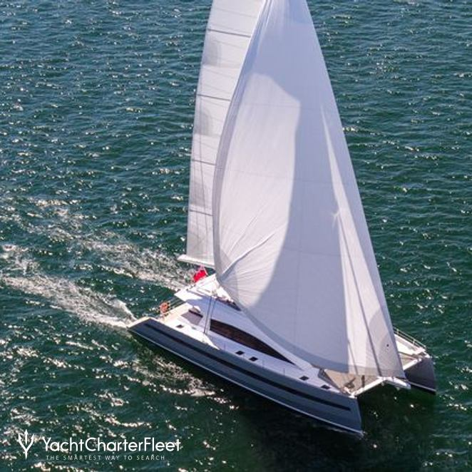 WindQuest photo 7