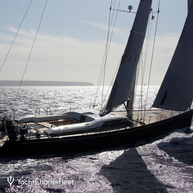 Black Pearl photo 19