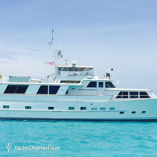 Seafari photo 21