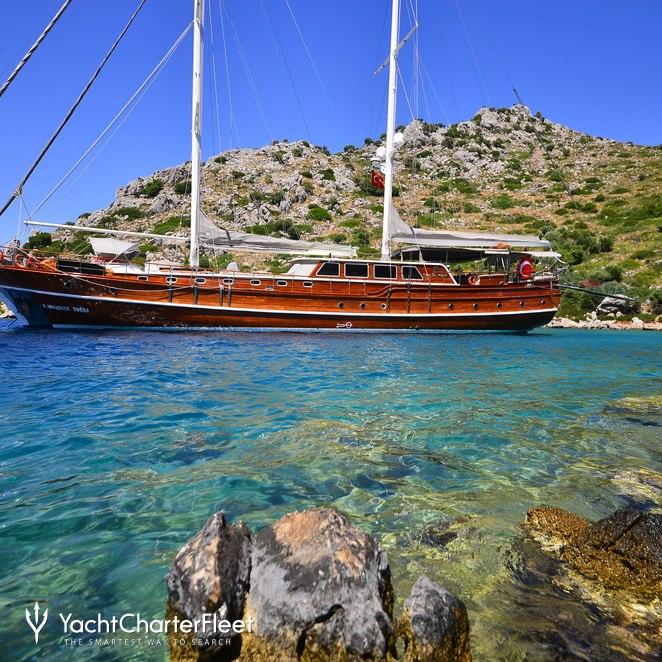 K Mehmet Bugra photo 24