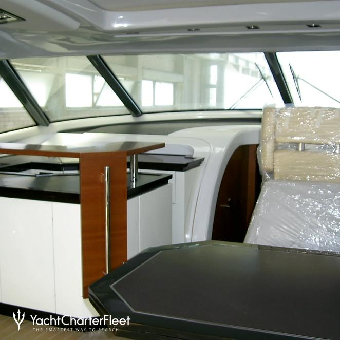 Inventory Yacht photo 3