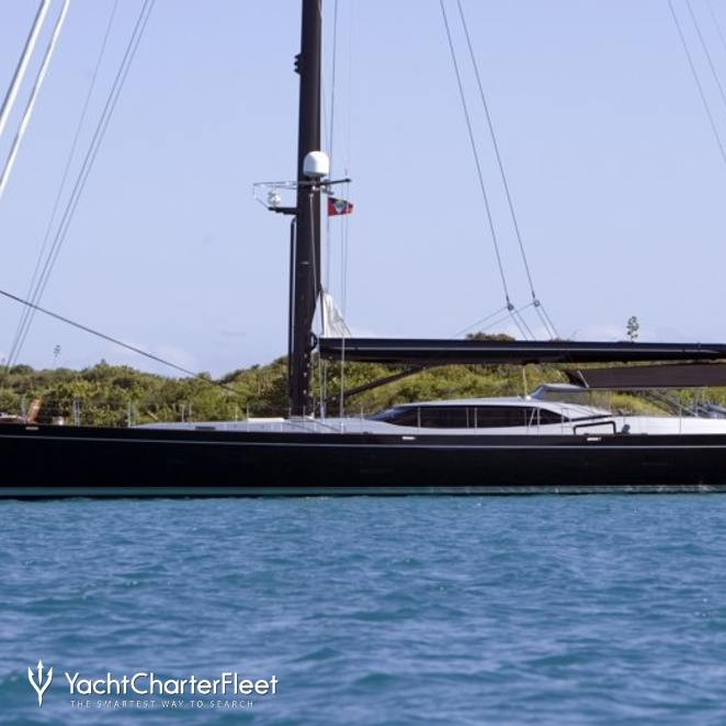 Celtic Spirit Of Fastnet photo 55