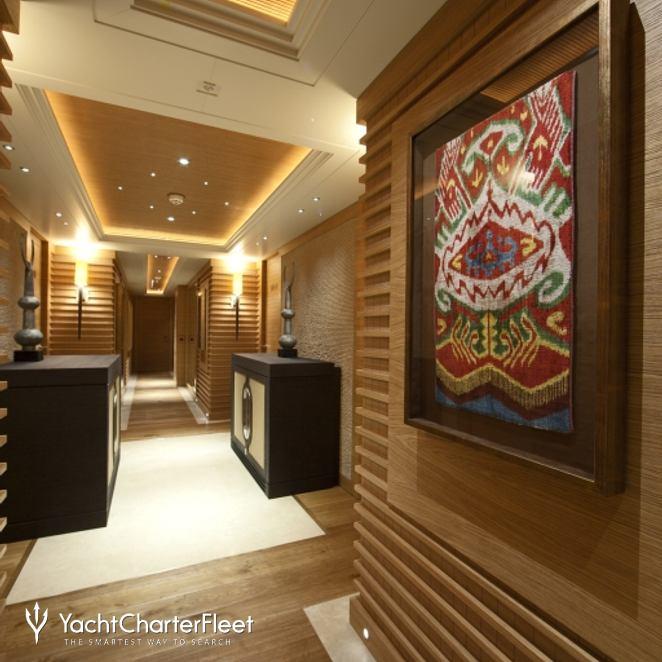 Lobby - Artwork