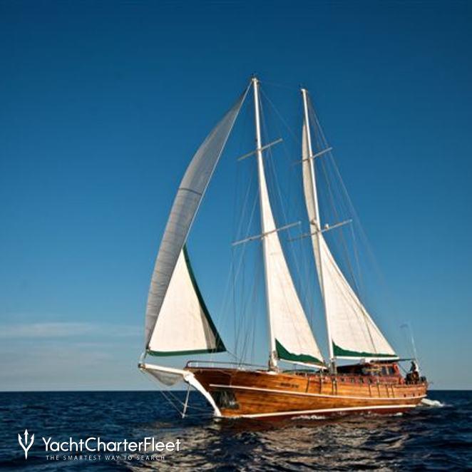 Deriya DenizSearch Result photo 2
