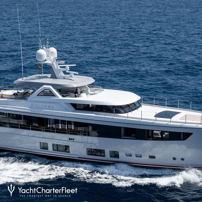 ManaEIS Yacht Models photo 1