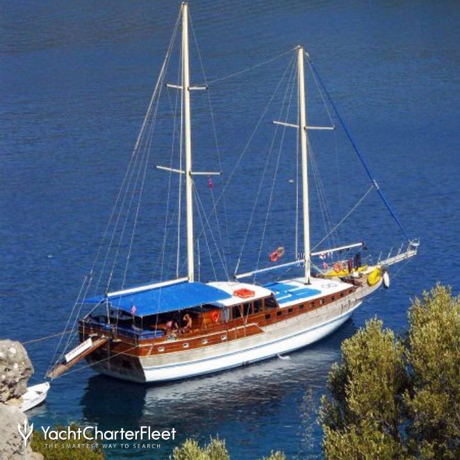 Lycian Princess photo 1