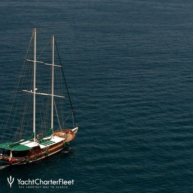 Deriya Deniz photo 24