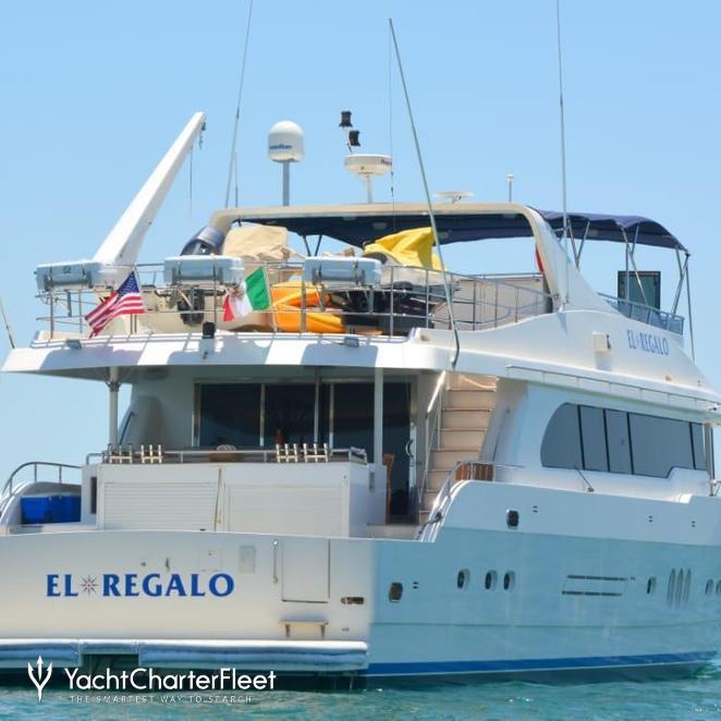 El Regalo photo 3