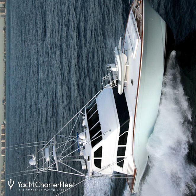 Pier Pressure photo 1