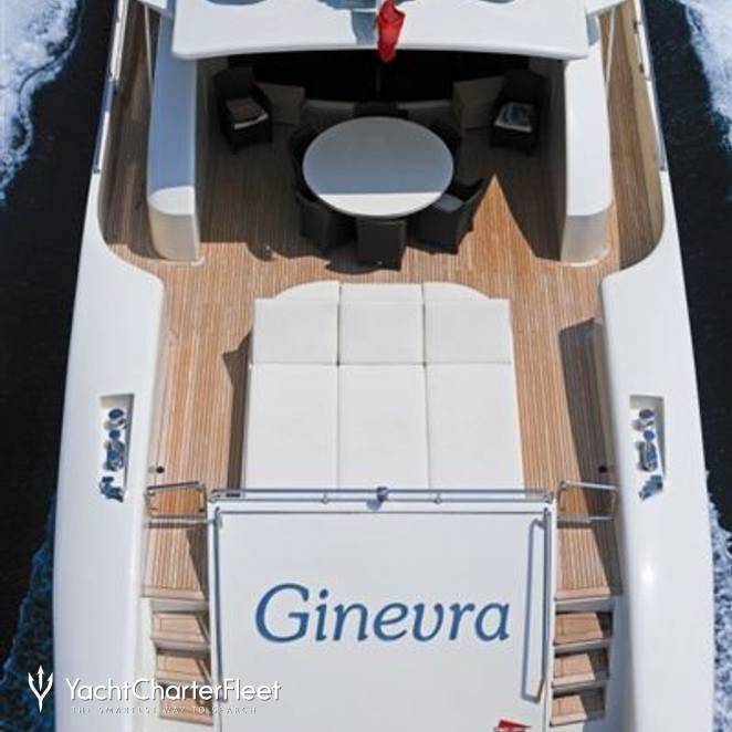 Ginevra photo 3