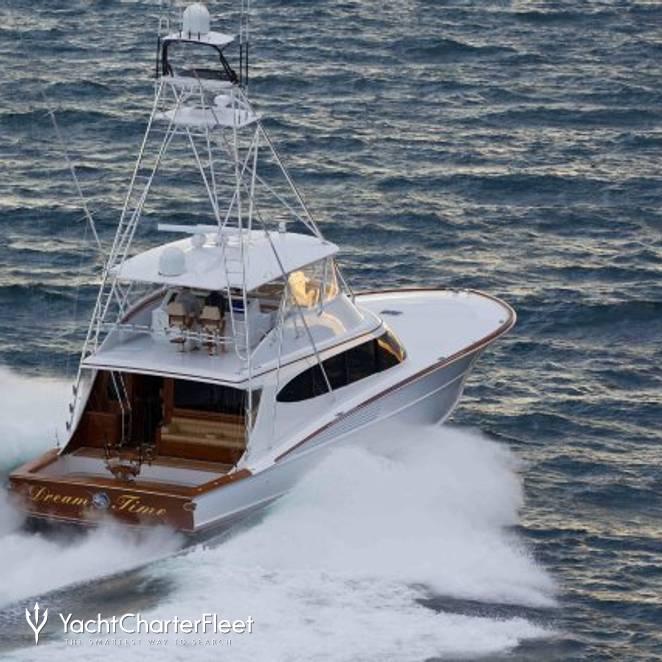 Pescador photo 9
