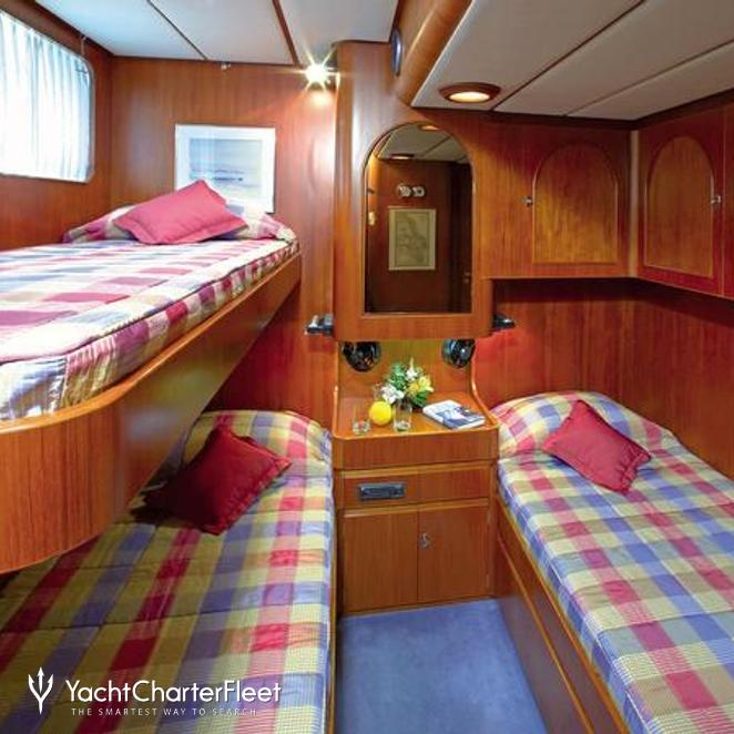 Sea Shuttle photo 11