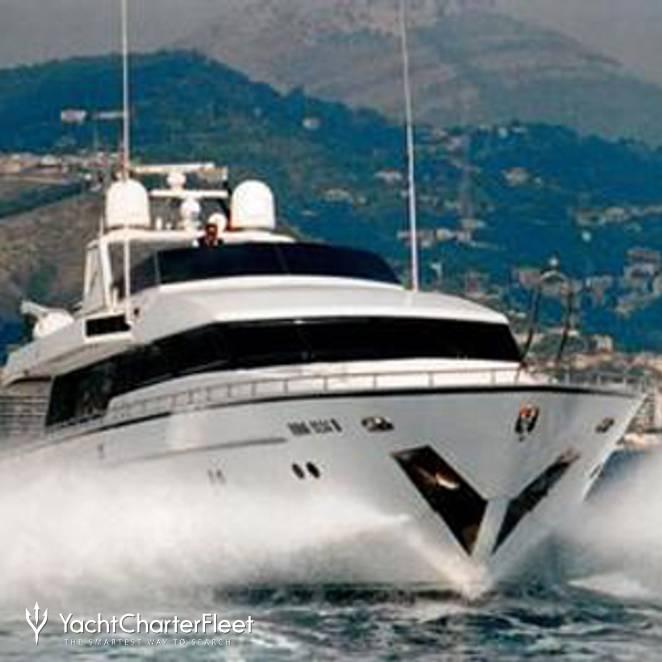 Sea Lady photo 2