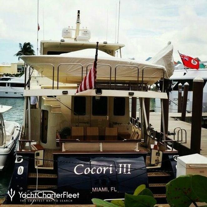 Cocori III photo 5