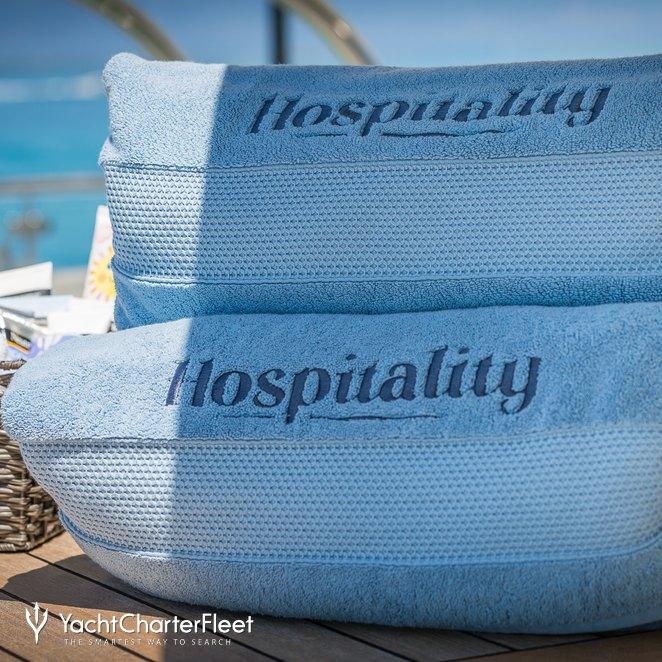 Hospitality photo 36