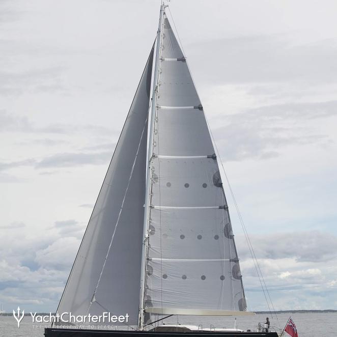 Black Pearl photo 20
