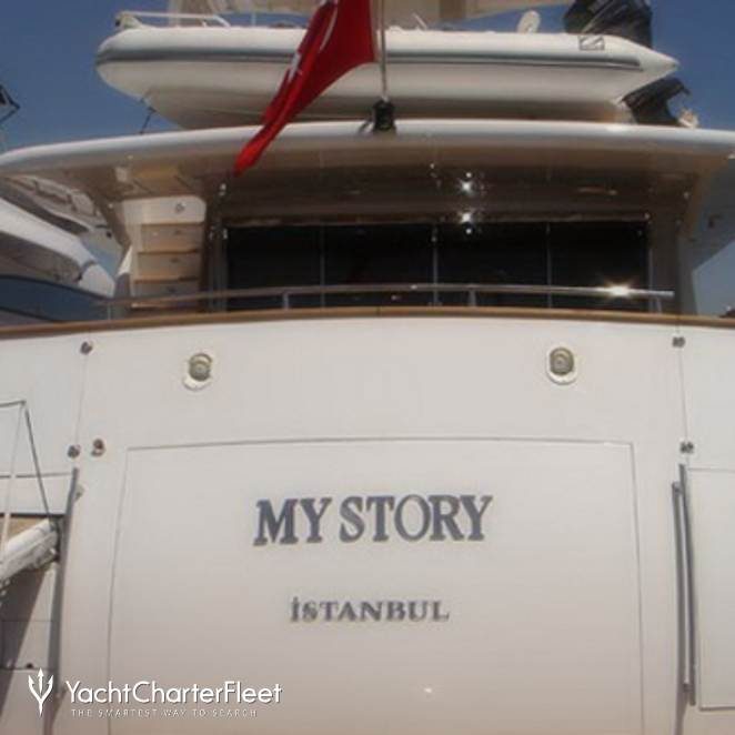 My Story photo 5