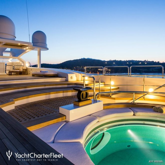 Coral OceanLifestyle Featured photo 2