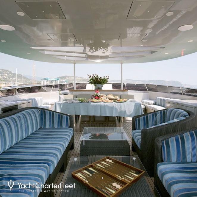 XO of the Seas photo 21