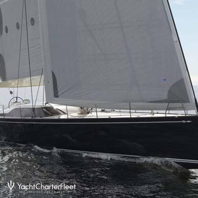 Black Pearl photo 1