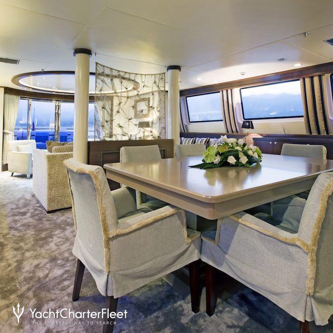 XO of the Seas photo 6