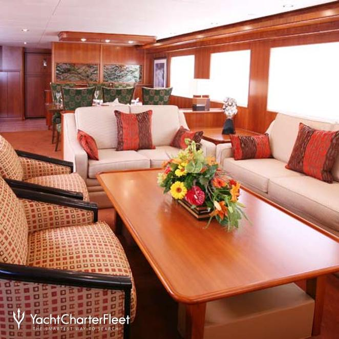 VoyagerInterior Featured photo 8