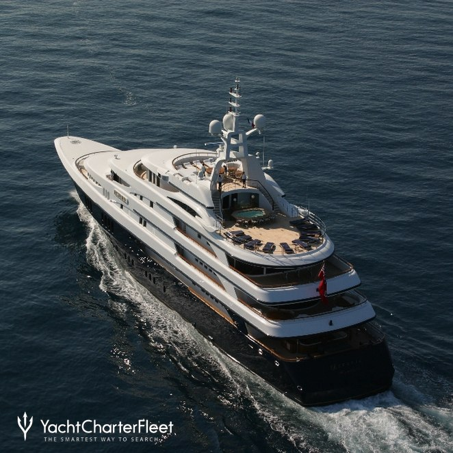 Freedom Yacht Images - Reverse Search