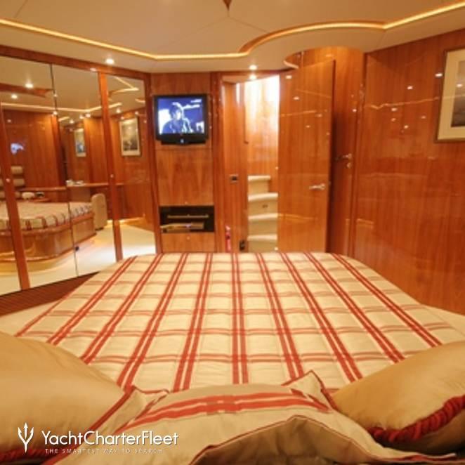 Vogue of Monaco photo 13