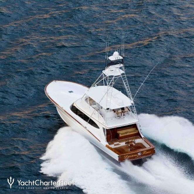Pescador photo 12