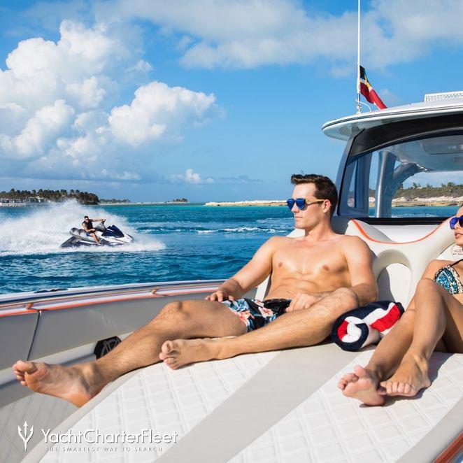 Ocean Club photo 32