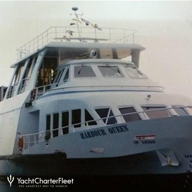 Harbour Queen photo 1