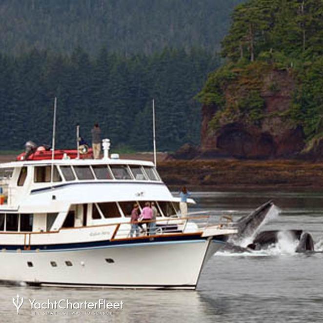 Alaskan Story photo 1