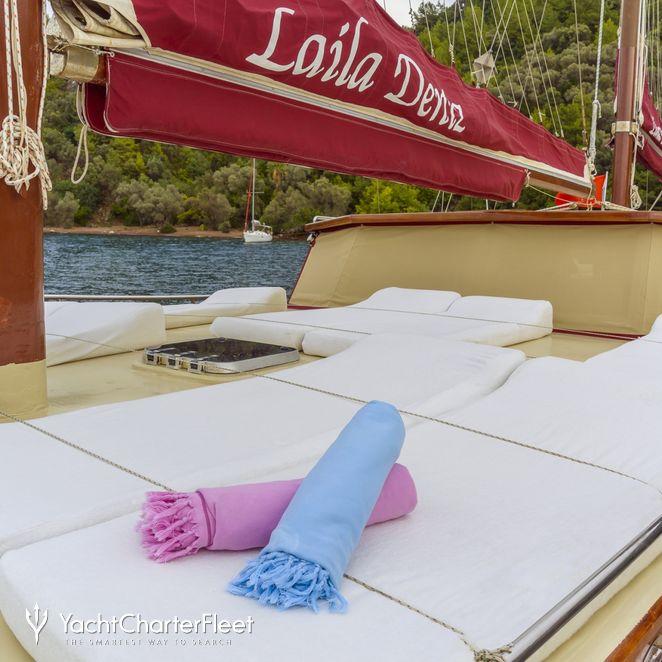 Laila Deniz photo 6