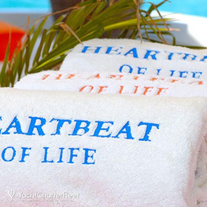 Heartbeat Of Life photo 25