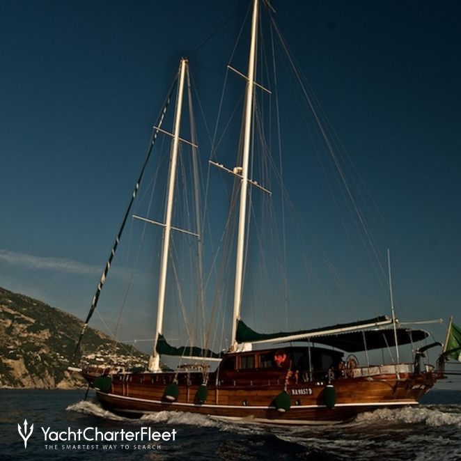 Deriya Deniz photo 18
