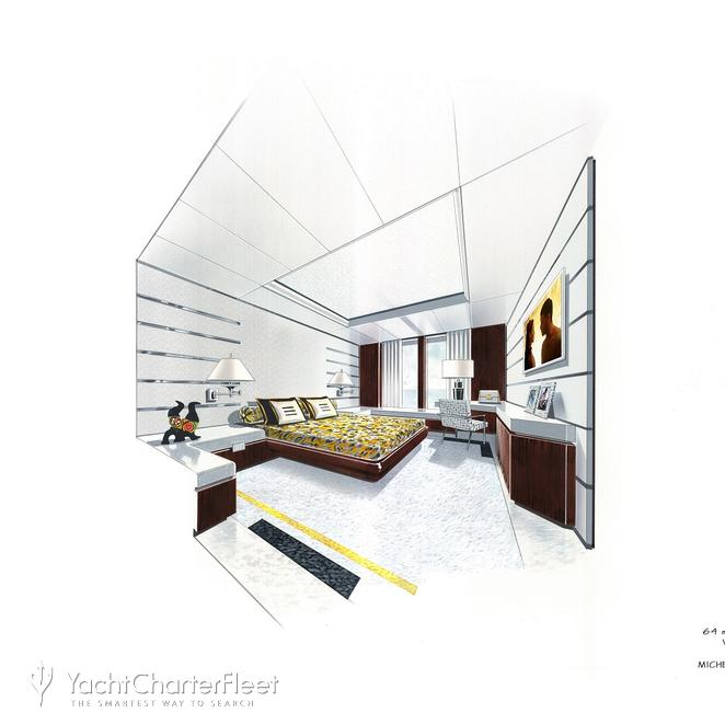 AtomicEIS Renderings photo 25