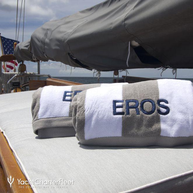 Eros photo 8