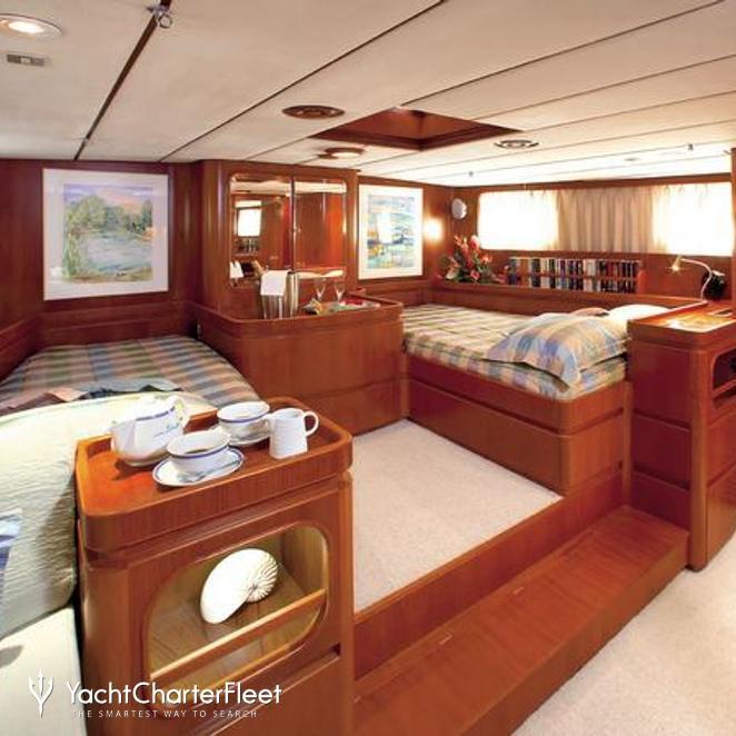 Sea Shuttle photo 10