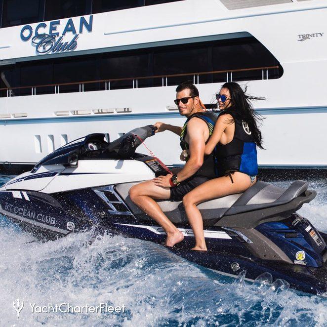Ocean Club photo 36